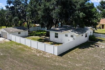 440 East Ave Clermont, FL 34711 - Image 1