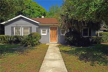 303 S Lakeview Avenue Winter Garden, FL 34787 - Image 1