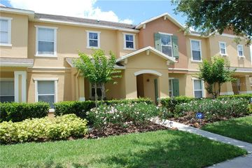 13797 Orchard Leaf Way Winter Garden, FL 34787 - Image 1