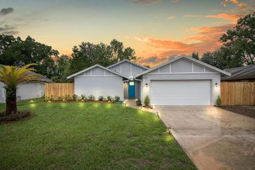 425 S Alderwood Street Winter Springs, FL 32708 - Image 1