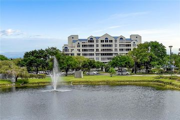 2333 Feather Sound Drive A105 Clearwater, FL 33762 - Image 1