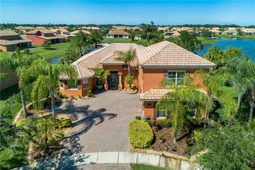 2581 Channel Way Kissimmee, FL 34746 - Image 1
