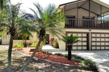 1830 King James Road Kissimmee, FL 34744 - Image 1