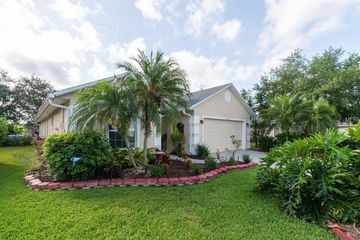 6739 Calistoga Circle Port Orange, FL 32128 - Image 1