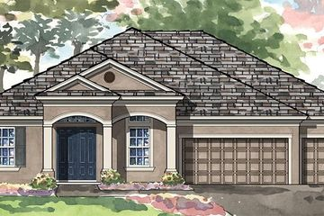 4337 Woodland Retreat Boulevard New Port Richey, FL 34655 - Image