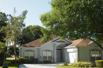 2219 Kingsmill Way Clermont, FL 34711 - Image 1