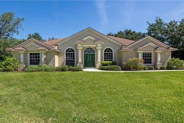 11807 Ridge View Circle Clermont, FL 34711 - Image 1