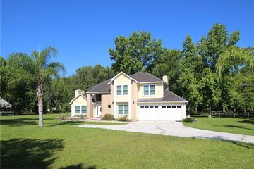 640 S Country Club Road Lake Mary, FL 32746 - Image 1