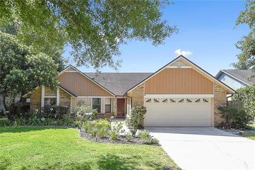 4729 Swansneck Place Winter Springs, FL 32708 - Image 1