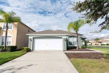 150 Barefoot Beach Way Kissimmee, FL 34746 - Image 1