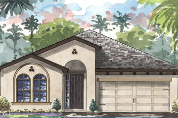 4286 Slipstream Drive Land O Lakes, FL 34638 - Image