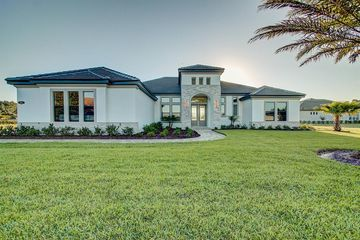 25621 Grandview Point Sorrento, FL 32776 - Image 1