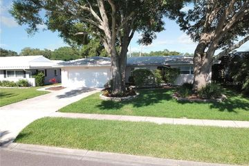 1383 Embassy Drive Clearwater, FL 33764 - Image 1
