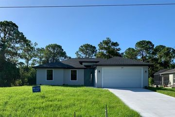 4216 Kenvil Drive North Port, FL 34288 - Image 1
