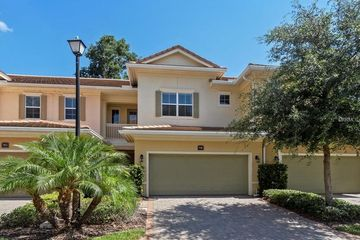 948 Brutus Terrace Lake Mary, FL 32746 - Image 1