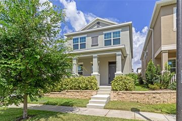 9396 Meadow Hunt Way Winter Garden, FL 34787 - Image 1