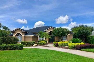 2116 Kane Park Way Windermere, FL 34786 - Image 1