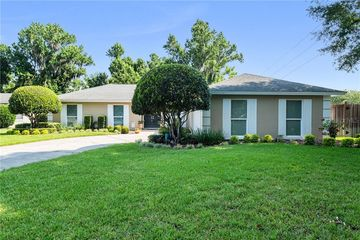 115 Pineapple Ct Longwood, FL 32750 - Image 1