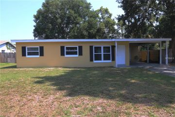 521 Lilac Road Casselberry, FL 32707 - Image 1