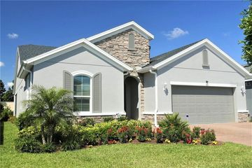 281 Silver Maple Road Groveland, FL 34736 - Image 1