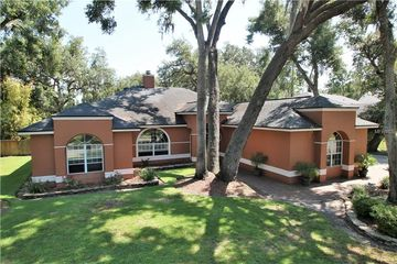 5114 Great Oak Lane Sanford, FL 32771 - Image 1