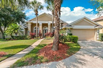 1196 New Castle Court Oviedo, FL 32765 - Image 1
