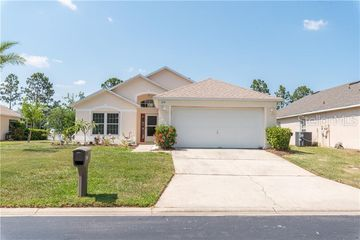 315 Grosvenor Loop Davenport, FL 33897 - Image 1