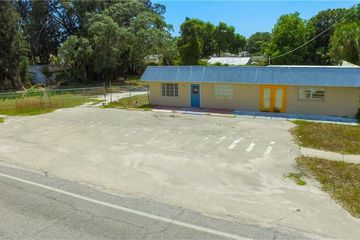 280 S Mccall Road Englewood, FL 34223 - Image 1