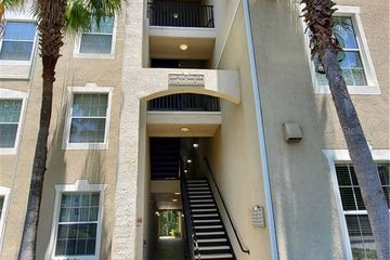 7801 Point Meadows Drive #6305 Jacksonville, FL 32256 - Image 1