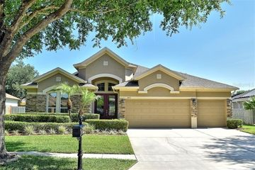 3873 Emerald Estates Circle Apopka, FL 32703 - Image 1