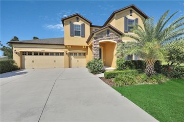 30142 Kladruby Point Mount Dora, FL 32757 - Image 1
