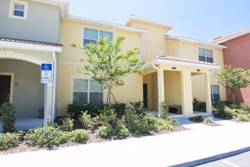 2941 Buccaneer Palm Road Kissimmee, FL 34747 - Image 1