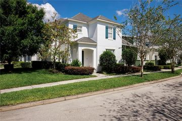 1518 Almond Avenue Orlando, FL 32814 - Image 1