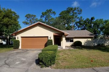 208 Twelve League Cir. Casselberry, FL 32707 - Image 1