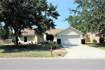 727 Oakpoint Circle Davenport, FL 33837 - Image 1