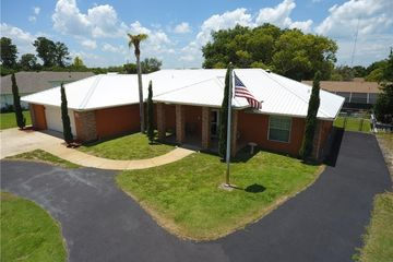 2505 Hillside Avenue Orange City, FL 32763 - Image 1