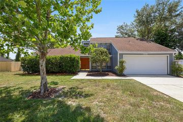 1556 Sugarwood Circle Winter Park, FL 32792 - Image 1