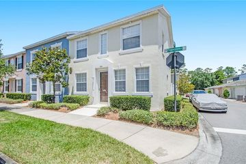3561 Peppervine Dr Orlando, FL 32828 - Image 1