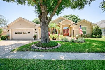 7004 Shadowood Circle Mount Dora, FL 32757 - Image 1