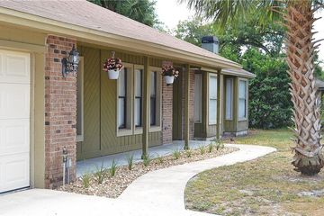 928 Red Fox Road Altamonte Springs, FL 32714 - Image 1
