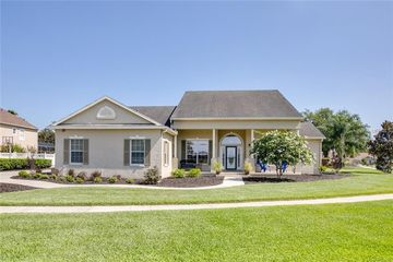23029 Oak Prairie Circle Sorrento, FL 32776 - Image 1