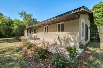 1205 S Boston Avenue Deland, FL 32724 - Image 1