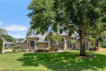 11407 Willow Gardens Drive Windermere, FL 34786 - Image 1