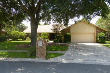 244 Needles Trail Longwood, FL 32779 - Image 1
