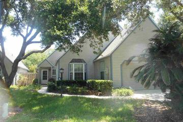 141 Ocean Hollow Lane(pool Home) St Augustine, FL 32084 - Image 1