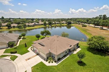 201 Lamonte Point Court Debary, FL 32713 - Image 1
