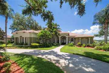 13031 Water Point Boulevard Windermere, FL 34786 - Image 1