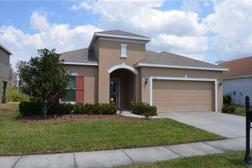 11051 Bremerton Court New Port Richey, FL 34654 - Image 1