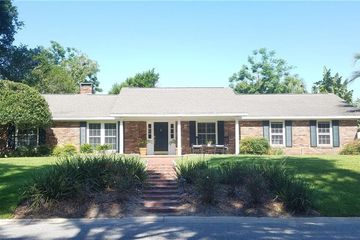 209 Adair Ave Longwood, FL 32750 - Image 1
