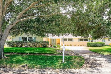 1033 Flushing Avenue Clearwater, FL 33764 - Image 1